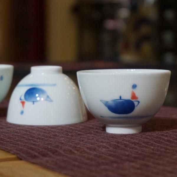 Enlightenment Cup